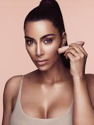 how kim kardashian built her fashion
