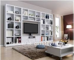 tv furniture ideas. Living Room Tv Furniture Ideas Library - Hľadať Googlom | For New Pinterest Furniture, And I