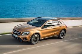 2018 mercedes benz truck. interesting truck the  in 2018 mercedes benz truck