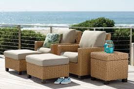 osh outdoor furniture covers. Furniture: Bright Inspiration Osh Outdoor Furniture Covers Sunset Table Two Chairs From P