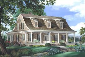 Cod Home U0026 Old Key West HouseCape Cod Home Plans
