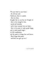 Atticus Quotes All Sorts Of Quotes Amino Amazing Atticus Quotes
