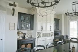 my biggest kitchen design mistake soapstone