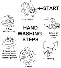 wash your hands coloring page washi hands colori page free printable hand washi sheet for hand washi page on washi hands colori page wash my hands coloring
