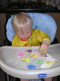 looking for simple fun and easy crafts for toddlers then with over 50 ideas from