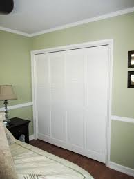 sliding mirror closet doors makeover inspirational check out this 4 panel bi folding closet door system with raised
