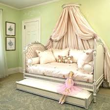 day beds for girls. Delighful Beds Day Bed Sets Daybed Bedding For Girls Wonderful Brilliant  Twin Teenage   For Day Beds Girls E