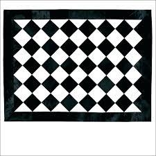 outdoor chevron rug indoor outdoor rugs target new target navy chevron outdoor rug navy chevron rug