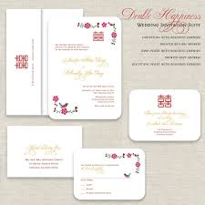 wedding invitations with response cards wedding invitations with Wedding Invitations With Rsvp Included Uk wedding invitations with response cards wedding invitations with rsvp cards included uk superb invitation superb invitation wedding invitations with rsvp cards included uk