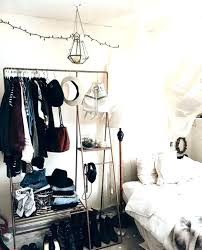 Indie Bedroom Simple Inspiration Ideas