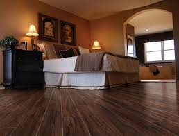 fabulous wooden floor tiles for bedroom our products traditional bedroom boise the masonry center