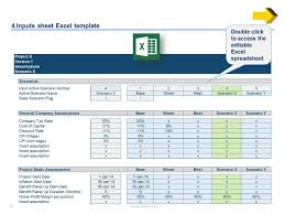 forecast model in excel financial forecast excel spreadsheet and simple financial model