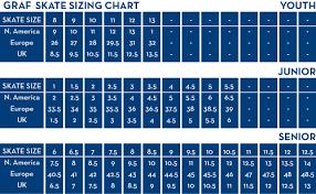 Ccm Skate Size Chart Bedowntowndaytona Com