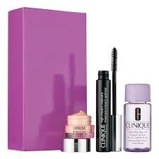 Купить парфюмерные и косметические <b>наборы Clinique</b> в ...