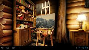 live free office wallpapers free office wallpapers. my log home 3d wallpaper free screenshot live free office wallpapers w