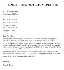 Gallery Of Best Photos Of Interview Follow Up Email Template Follow