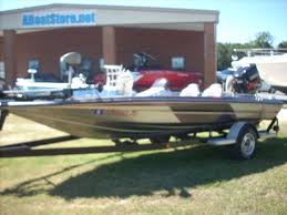 similiar skeeter bass boat seats keywords 1987 skeeter sf 185 18 bass boat used excellent avidboater com