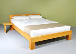 Macys Bed Frames Best Bed Frames Macys Bed Frames And Headboards ...