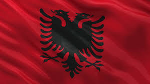 IPTV ALBANIA TRING PINK CHANNELS FREE IPTV PLAYLIST
