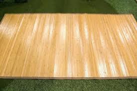 bamboo rug outdoor bamboo rug 4 x 6 bamboo outdoor rug 8x10 bamboo rug