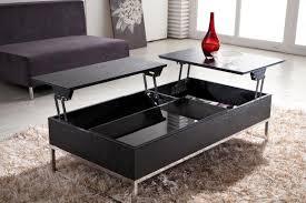 Living Room Tables Sets Modern Living Room Coffee Tables Sets Roy Home Design