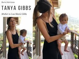 Tanya Gibbs Mother's Day – Burro