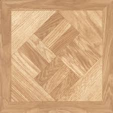 resilient vinyl tile flooring