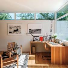 appealing office decor themes engaging. 24 midcentury modern interior decor ideas appealing office themes engaging