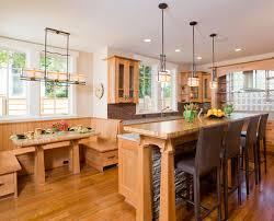 Kitchen Nook Contemporary Kitchen Nook Kitchen Nook Fascinating Interior  Photos Of Kitchens And Breakfast Nooks