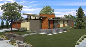 Small Picture Mid Century Modern House Plans Bedrooms 4 Full Bathrooms 3