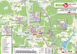 We are looking forward to provide a high quality race with maximum safety for our athletes. Laufstrecke 2018 Kombiniert Alten Und Neuen Kurs Datev Challenge Roth Powered By Hep We Are Triathlon De