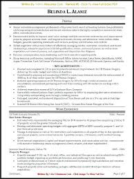 Professional Resume Builder Service Simple Resume Writing Cost Professional Resume Writers Cost Lovely