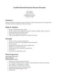 other term of resume