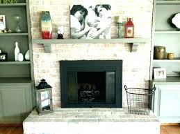 painted fireplace ideas paint fireplace ideas painted fireplace ideas brick wall chimney paint colors can be mantel paint fireplace mantel ideas painted
