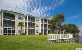 new construction myrtle beach. Plain New Photo Of Listing MLS 1618957 601 Hillside Dr North 2533 Myrtle  Beach Intended New Construction D