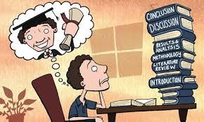 Процедура защиты докторской диссертации book science Научная  Её нужно защитить Если вы в далёком студенчестве думали мельком о том где заказать контрольную чтобы быстрее получить нужную хорошую оценку