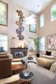 large living room art large wall art for living room decor added with prepare 7 large large living room art