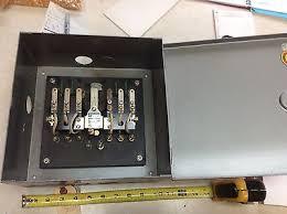 asco 917 lighting contactor wiring diagram diagram asco 917 3 pole wiring diagram nilza net asco lighting contactor