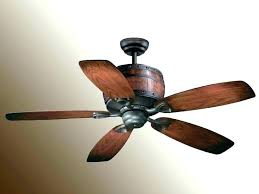 outdoor fan with light rustic outdoor ceiling fan rustic ceiling fan flush mount amazing outdoor fans