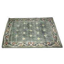 parvizian rugs sage royal palace special edition wool rug oriental rugs bethesda md