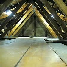 the lighting loft. The Lighting Loft .
