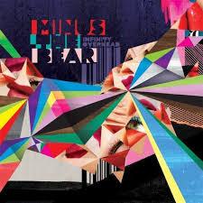<b>Minus the Bear</b>   Listen and Stream Free Music, Albums, New ...