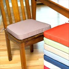 target chair cushions indoor indoor chair pads full size of indoor chair pads target chair pads target chair cushions