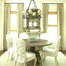 dining room chair cover patterns kitchen chair covers dining room chair slipcovers pattern of nifty kitchen
