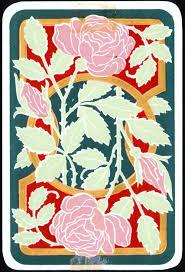 art nouveau essay best images about art nouveau pottery ceramic nouveau essay art nouveau essay