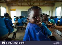 through unicef s kids in need of desks kind project unicef has managed to provide 420 desks to chambwe primary school