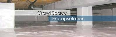 crawl space vapor barrier material. Modren Space Americover Crawlspace Vapor Barriers Are Multilayered Extrusion  Laminated And Reinforced With A Layer Of Polyester Scrim Reinforcement For Crawl Space Vapor Barrier Material