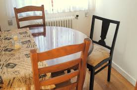 Upcycled Kitchen Upcycled Kitchen Chair Beatnik Kids