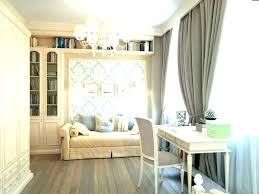 Neutral Curtains For Bedroom Taupe Wall Color Blue Brown Living ...