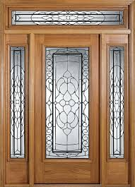 residential front doors. Home Door Wood Glass Iron Front Doors Wrought And Entry Residential Exterior